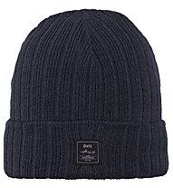 Barts Parker - berretto - uomo, Blue
