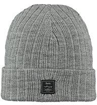 Barts Parker - berretto - uomo, Grey