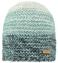 Barts Sacha Beanie - Mütze, Green