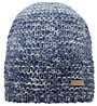 Barts Sacha Beanie - Wollmütze, Light Blue