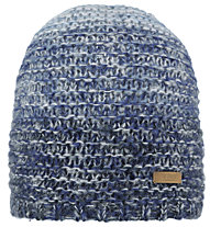 Barts Sacha Beanie - berretto - donna, Light Blue