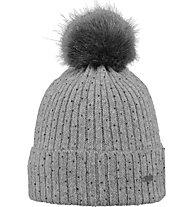 Barts Splendor - Mütze, Grey