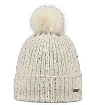 Barts Splendor - Mütze, White