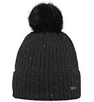 Barts Splendor - Mütze, Black