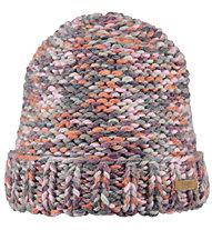 Barts Zest Beanie - Mütze - Damen, Pink