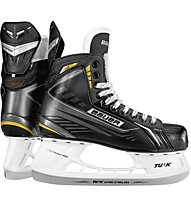 Bauer Supreme 150, Black