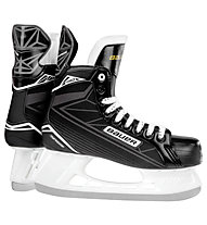 Bauer Supreme S 140 Junior - Schlittschuhe - Kinder, Black