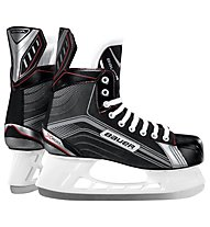 Bauer Pattini da hockey Vapor X200, Black