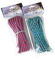 Beal Multiuse Accessory Cord Pack, Assorted