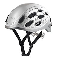 Beal Atlantis - casco arrampicata, White