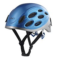 Beal Atlantis - casco arrampicata, Blue