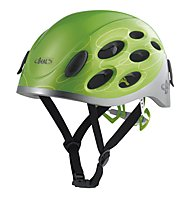 Beal Atlantis - casco arrampicata, Green