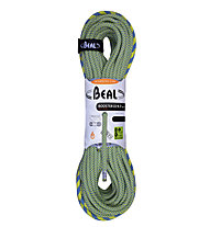 Beal Booster III Safe Control - Kletterseil, Green