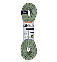 Beal Booster III Safe Control - corda singola, Green