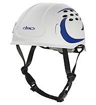 Beal Dedalo - casco alpinismo, White