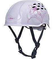 Beal Dedalo W's - casco arrampicata - donna, White