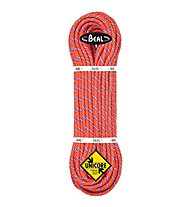 Beal Diablo 9.8 Unicore, Red