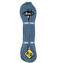 Beal Ice Line 8.1 mm Unicore, Blue