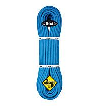 Beal Jocker 9.1 U 70m - Kletterseil, Blue