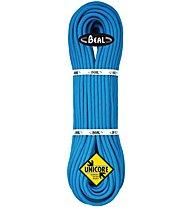 Beal Joker 9.1 U 70m - Kletterseil, Blue