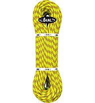 Beal Karma 9.8 mm - Kletterseil, Yellow