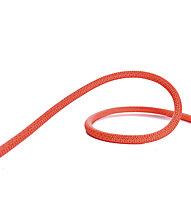 Beal Karma 9.8 mm - corda arrampicata, Orange