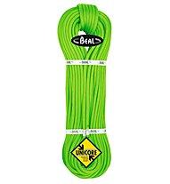 Beal Opera 8,5 mm - Kletterseil, Green / 50 m
