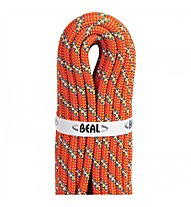 Beal Rando 8 mm - Seil, Orange
