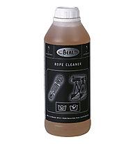 Beal Rope Cleaner - detergente, Black/Brown