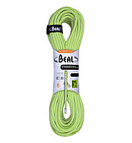 Beal Stinger III 9.4 mm, Green