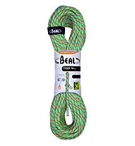 Beal Tiger 10 mm Unicore - Einfachseil, Green