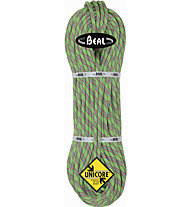 Beal Tiger 9,7 mm, Green