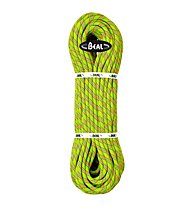 Beal Virus 10 mm - Kletterseil, Green