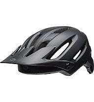 Bell 4Forty - casco bici MTB, Black