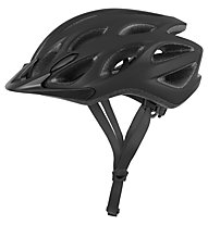 Bell Charger - casco bici, Black