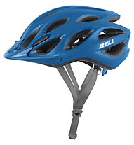 Bell Charger - Radhelm, Blue