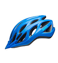 Bell Charger Jr - Fahrradhelm - Kinder, Blue