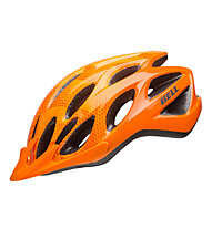 Bell Charger Jr - Fahrradhelm - Kinder, Orange