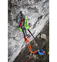 Beta Stick Beta Stick Evo Super Standard - accessori per arrampicata