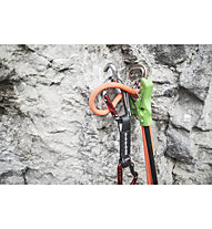 Beta Stick Beta Stick Evo Ultra Compact - accessorio per arrampicata