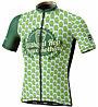 Biciclista The Ipa, Green