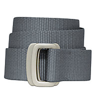 Bison Subtle Cinch GN Graphite - cintura, Grey