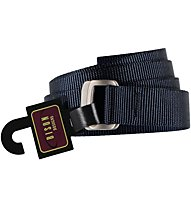 Bison Subtle Cinch GN Navy, Navy