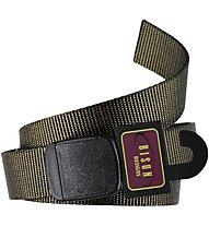 Bison T-Lock - Cintura, Dark Olive