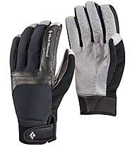 Black Diamond Arc - Handschuh Bergsport, Black