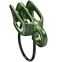 Black Diamond ATC Guide - Sicherungs- und Abseilgerät, Green