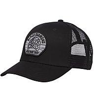 Black Diamond Trucker - cappellino arrampicata - uomo, Black
