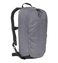 Black Diamond Bbee 11 - Tagesrucksack, Grey