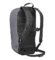 Black Diamond Bbee 11 - zaino daypack, Grey