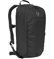 Black Diamond Bbee 11 - zaino daypack, Black